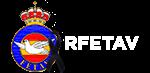 Real Federación  Española de Tiro al Vuelo