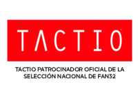 tactio